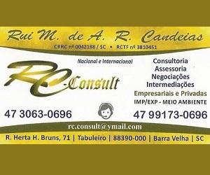 RC Consult 1