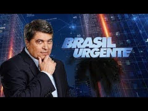 RC-News <> BRASIL on line 27.03.20