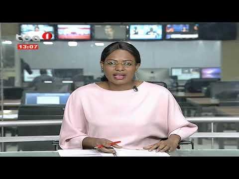 RC-News <> ANGOLA online 27.03.20