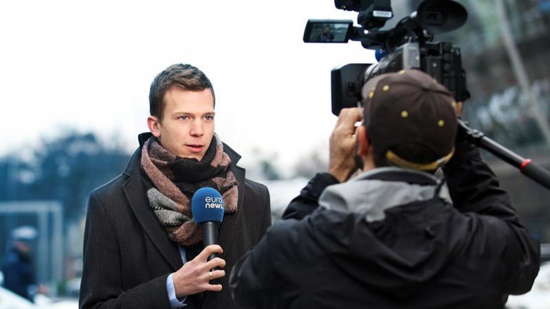 RC-News <> EUROPA direto 26.03.20
