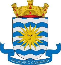 Camboriú Balneario