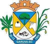 Garuva