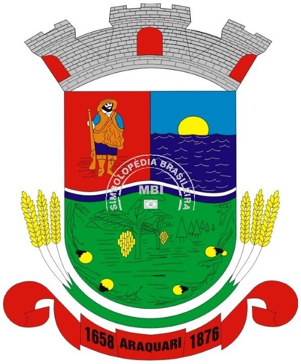 Araquari